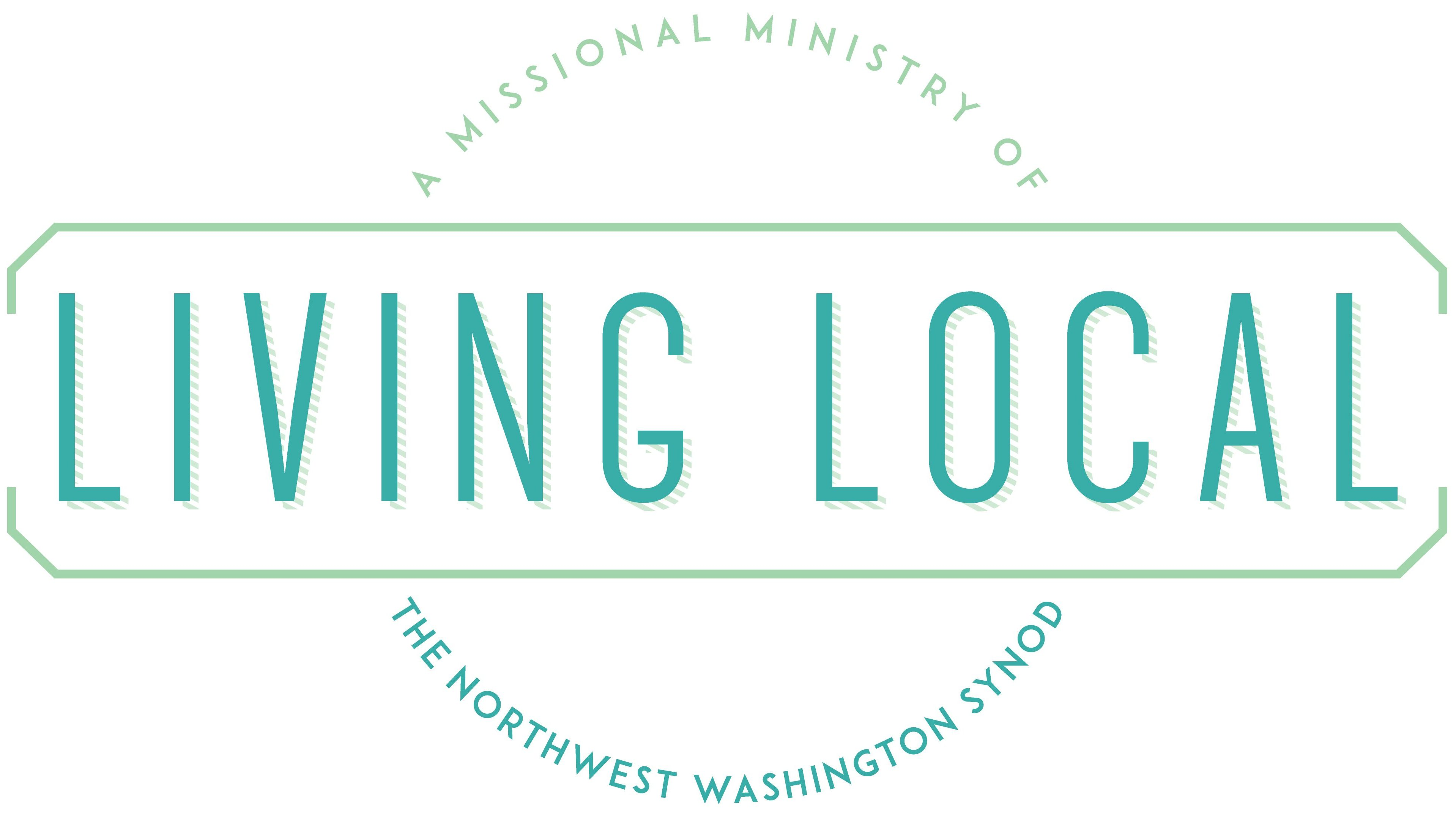 Living Local NW